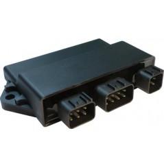Boitier CDI Quad - SSV TECNIUM pour Yamaha YXR 660 Rhino (04-07)