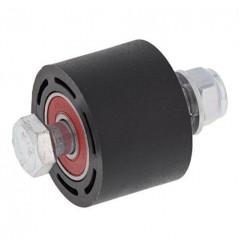 Roulette de Chaîne Inférieur ALL BALLS pour Quad Honda TRX 450 R (06-09) TRX 450 ER (06-09) TRX 450 ER (12-14)