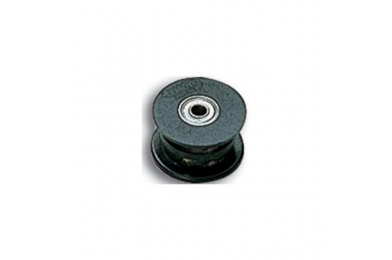 Roulette de Chaîne BIHR Ø50mm