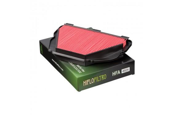Filtre à air HFA4924 pour MT10 (16-19)
