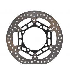 Disque de Frein Avant Brembo pour 125 KX (03-05) 250 KX (03-05)
