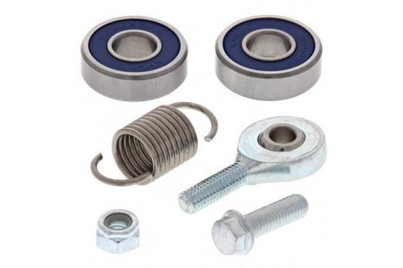 Kit Réparation Pédale de Frein Moto KTM EXC300 (04-16) EXC400 (04-10) EXC450 (12-16) EXC500 (12-16)