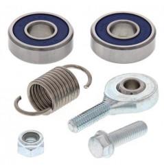 Kit Réparation Pédale de Frein Moto SX125 et SX150 (16-20) SX250 (17-20)