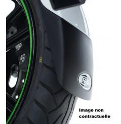 Rallonge de Garde-Boue R&G pour GSX-S 750 (17-18) GSX-S 1000 et F (15-18)