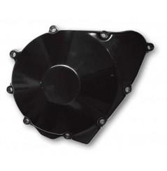 Carter Moteur d'Allumage Moto Noir pour GSXF 1100 (88-96) GSXR 1100 (89-92) Bandit 1200 (98-02) GSX 1200 (98-02)