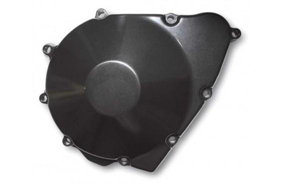 Carter Moteur d'Allumage Moto Anthracite pour GSXF 1100 (88-96) GSXR 1100 (89-92) Bandit 1200 (98-02) GSX 1200 (98-02)
