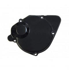 Carter Moteur Droit Moto Noir pour GSX 750 (98-03) GSXF 750 (89-06) GSXR 750 (85-89) GSXR 1100 (86-92)