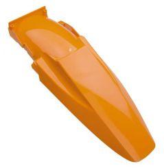 Garde Boue Arrière Orange RaceTech Moto pour KTM SX125 (00-03) SX200 (00-03) SX250 (00-03) SX400 (00-03)