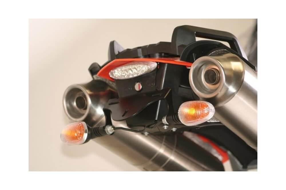halog ne moto supermotard ktm id es d 39 image de moto. Black Bedroom Furniture Sets. Home Design Ideas