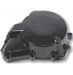 Carter d'Allumage Moto pour Bandit 650 (2011) GSXF 650 (11-12) GSXF 1250 (2011) Bandit 1250 (11-12)