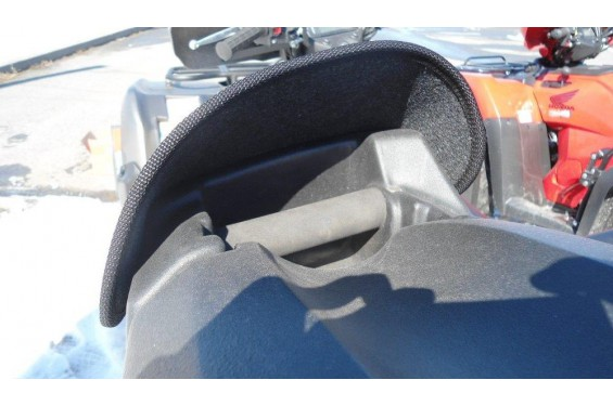 Protège - Mains ART pour Coffre ART Twin BZ14000