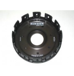 Cloche Embrayage HINSON Quad pour Kawasaki KFX 450 R (08-15)