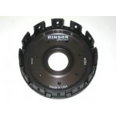 Cloche Embrayage HINSON Quad pour Yamaha YFM 700 Raptor (06-17)