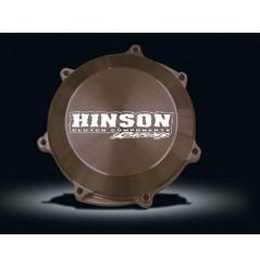 Couvercle de Carter Embrayage HINSON Quad pour Suzuki LT-R 450 (06-09)