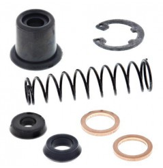 Kit Réparation Maître Cylindre Avant ALL BALLS pour Quad Honda TRX 450 R (04-09) TRX 450 ER (06-15)
