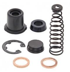 Kit Réparation Maître Cylindre Avant ALL BALLS pour Quad Kawasaki KVF 650 Prairie (02-03)