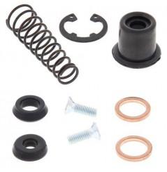 Kit Réparation Maître Cylindre Avant ALL BALLS pour Quad Kawasaki KFX 400 (03-06) KFX 450 R (08-15)