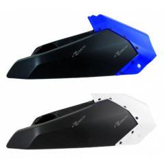 Ouies de Radiateur Supérieures RaceTech Moto pour Yamaha YZ250 F (14-18) YZ450 F (14-17)