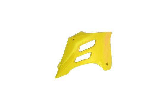 Ouies de Radiateur RaceTech Moto pour GASGAS EC125 (04-06) EC250 (04-06) EC300 (04-06)