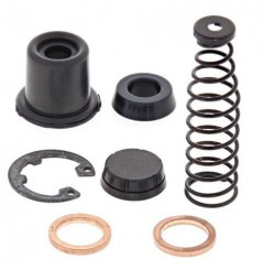 Kit Réparation Maître Cylindre Avant ALL BALLS pour Quad Yamaha YFZ 350 Banshee (88-01)