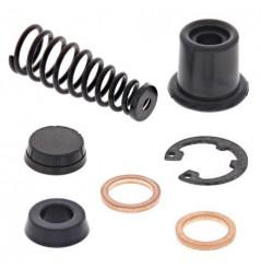 Kit Réparation Maître Cylindre Avant ALL BALLS pour Quad Yamaha YFM 550 Grizzly (14-15)
