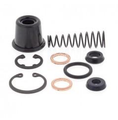 Kit Réparation Maître Cylindre Arrière ALL BALLS pour Quad Kawasaki KFX 450 R (08-15)
