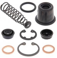 Kit Réparation Maître Cylindre Arrière ALL BALLS pour Quad Kawasaki KFX 400 (03-06)