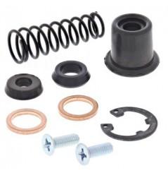 Kit Réparation Maître Cylindre Arrière ALL BALLS pour Quad Yamaha YFM 550 Grizzly - EPS (09-12)