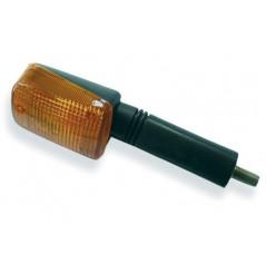 Clignotant Type Origine Suzuki RG125 (92-95) RGV250 (89-96) GS500E (88-93) GSX600F (88-97) RF600R (93-98)