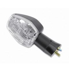 Clignotant LED Type Origine Honda CBR6000RR (03-07) FMX650 (05-07) CB1000R (08-18) CBR1000RR(04-07) Avant Gauche / Arrière Droit