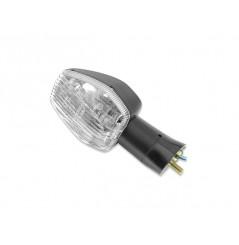 Clignotant LED Type Origine Honda CBR6000RR (03-07) FMX650 (05-07) CB1000R (08-18) CBR1000RR(04-07) Avant Droit / Arrière Gauche