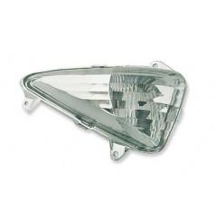 Clignotant Type Origine pour Honda CBF600S (03-12) CBF1000 (06-10) Varadero 1000 (03-10) Avant Droit
