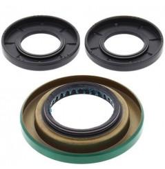 Kit Joints de Différentiel Avant All Balls pour quad Can Am Traxter 650 (04-05)