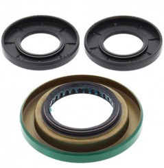 Kit Joints de Différentiel Avant All Balls pour quad Can Am Renegade 800 (07-15)