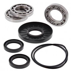 Kit Roulements et Joints de Différentiel Avant All Balls pour Quad Polaris Sportsman 570 - EFI - EPS - Forest - Touring (14-17)