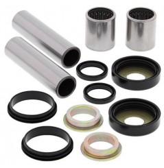 Kit Roulement de Bras Oscillant Quad All Balls pour Honda TRX 450 R (04-09) TRX 450 ER (06-14)