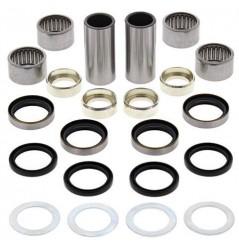 Kit Roulement de Bras Oscillant Quad All Balls pour KTM 505 SX (09-10) 525 XC (08-09)