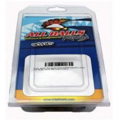 Kit Reconditionnement de Triangle Arrière All Balls pour SSV Yamaha YXZ 1000 R (16-17)