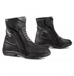 Bottes Moto Touring Forma LATINO Dry Noir