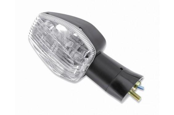 Clignotant LED Type Origine pour Honda CBR 1100 Super Blackbird (96-07) Arrière Droit