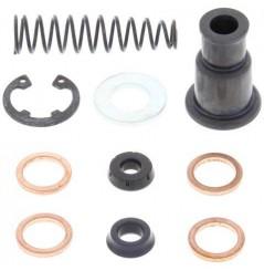 Kit Réparation Maître Cylindre Avant All Balls pour Moto Honda CRF250 R (07-17) CRF450 R (07-18)