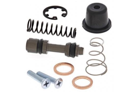 Kit Réparation Maître Cylindre Avant All Balls pour Moto Husqvarna TE250 (14-17) TE300 (14-17)