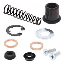 Kit Réparation Maître Cylindre Avant All Balls pour Moto Kawasaki KX250 F (04-19) KX450 F (06-18)