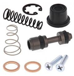 Kit Réparation Maître Cylindre Avant All Balls pour Moto KTM EXC250 (00-04) EXC300 (04) EXC450 (03-04) EXC525 (03-04)
