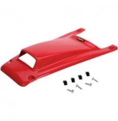 Coque Avant Rouge MAIER pour Quad Honda TRX 250 R (86-87)