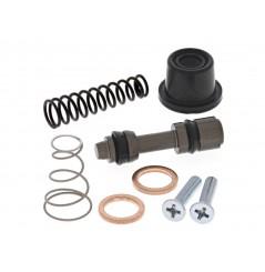 Kit Réparation Maître Cylindre Avant All Balls pour Moto KTM EXC125 (06-08) EXC300 (06-09) EXC450 (07-09) EXC525 (06-07)