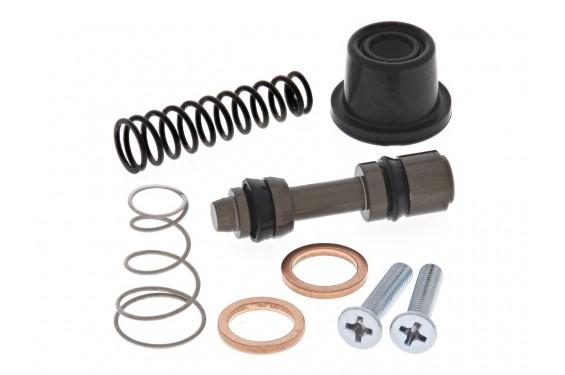 Kit Réparation Maître Cylindre Avant All Balls pour Moto KTM SX125 (06-09) SX250 (05-08) SX450 (06)