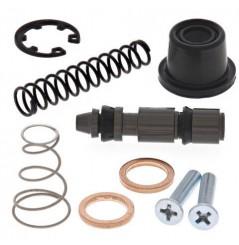 Kit Réparation Maître Cylindre Avant All Balls pour Moto KTM EXC125 (09) EXC300 (10-13) EXC450 (10-11) EXC530 (10-11)