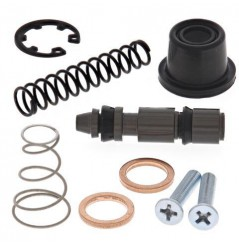 Kit Réparation Maître Cylindre Avant All Balls pour Moto KTM SX-F250 (09-13) SX-F350 (11-13) SX-F450 (09-12)