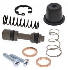 Kit Réparation Maître Cylindre Avant All Balls pour Moto KTM EXC-F250 (14-18) EXC300 (14-18) EXC-F350 (14-18) EXC-F500 (17-18)